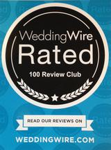 100 Review Club